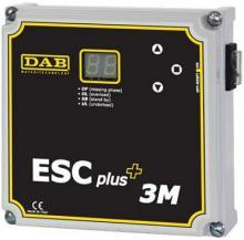 ESC Plus